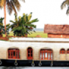 Kumarakom and Alleppey Eco-Friendly Houseboat Packages